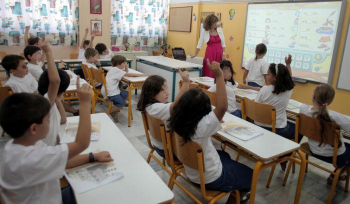 Αλαλούμ στα σχολεία με τη διδασκαλία της β ξένης γλώσσας- Τα 3 προβλήματα που σαμποτάρουν το μάθημα