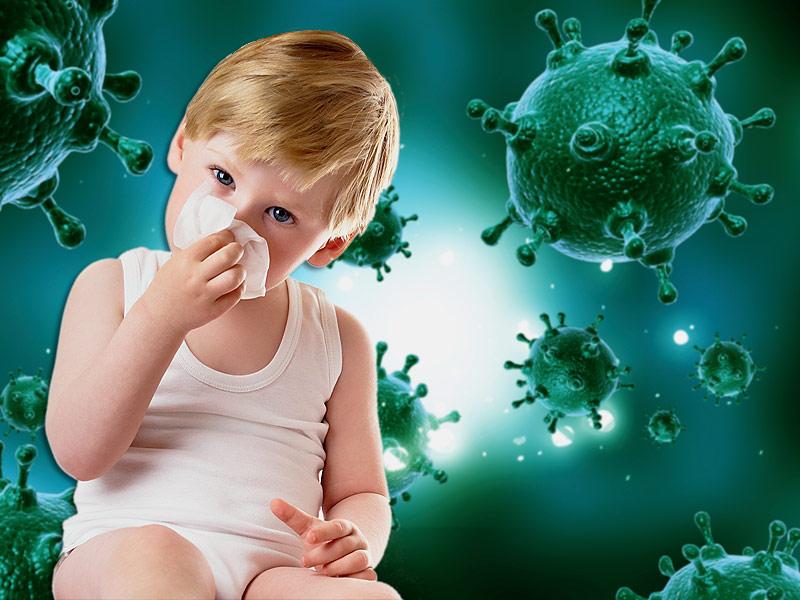 Εποχική γρίπη: Έρχεται το Η3Ν2 με σοβαρές επιπλοκές- Τι λέει ο ΕΟΦ για την επαρκεια των αντιγριπικών εμβολίων