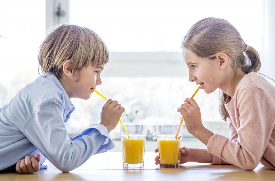 ΕΦΕΤ: Ανακαλείται από την αγορά επικίνδυνος χυμός – ΔΕΝ πρέπει να καταναλωθεί από παιδιά