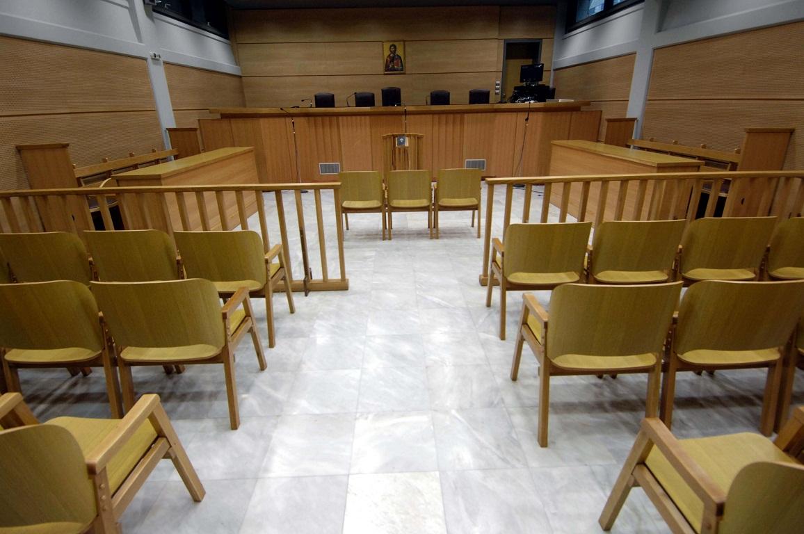 Πήρε την επιμέλεια του 9χρονου γιου του και η μάνα θα πληρώνει διατροφή: Η απόφαση του Έλληνα δικαστή