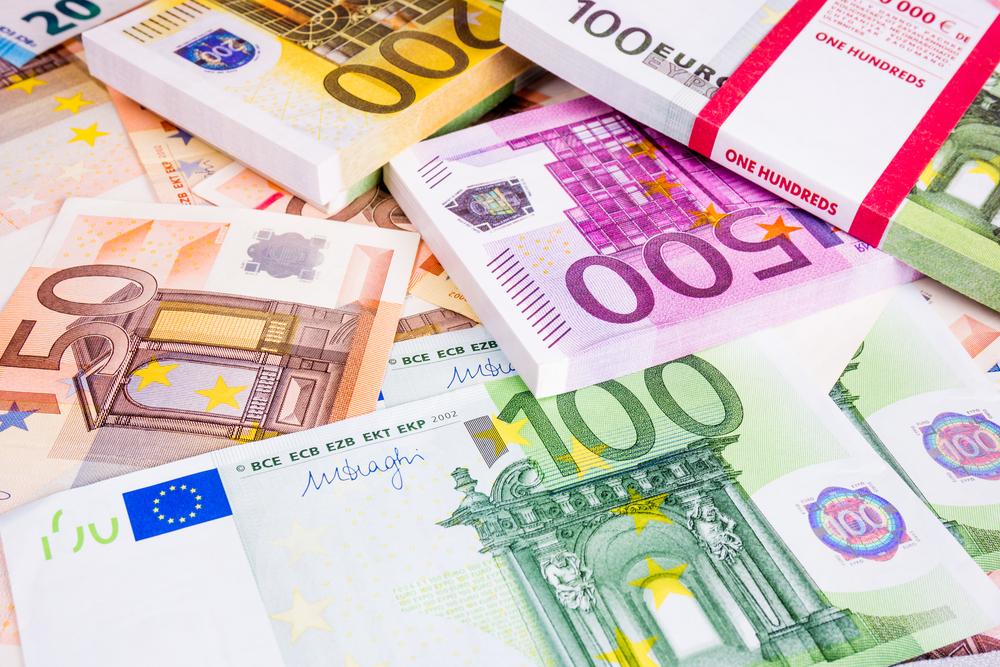 Επίδομα γέννας 2.000 ευρώ: Πότε και πώς θα πληρωθούν οι νέες μητέρες