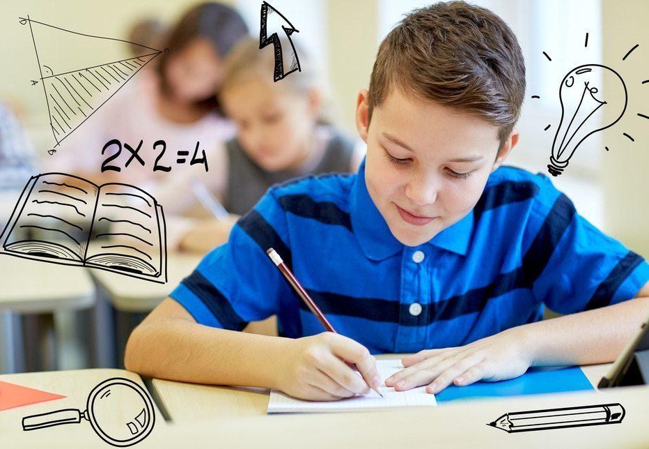 Αυτά τα ιδιωτικά σχολεία προσφέρουν υποτροφίες σε μαθητές Γυμνασίου και Λυκείου