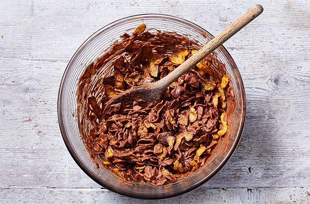ΕΦΕΤ: Ανακαλείται σνακ δημητριακών από την αγορά – Μην το καταναλώσετε