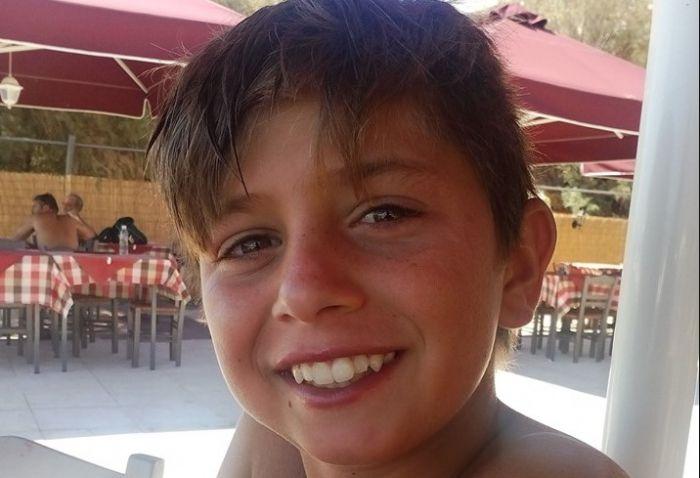 Έκκληση για βοήθεια: Ο 17χρονος Πέτρος πάσχει από καρδιακή ανεπάρκεια και πρέπει να χειρουργηθεί άμεσα – Η απάντηση του Παιδοκαρδιοχειρουργού κ. Γ. Σαρρή