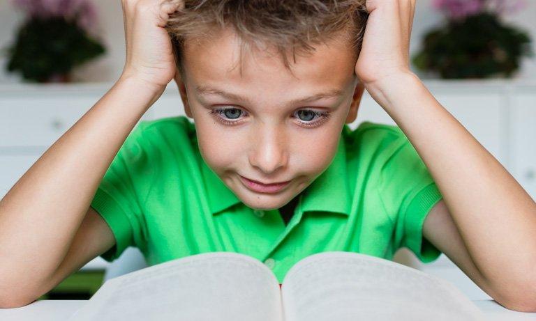 Πώς θα ενισχύσετε τη μνήμη του μαθητή που ξεχνάει μαθήματα, ασκήσεις και… ρούχα στο σχολείο!