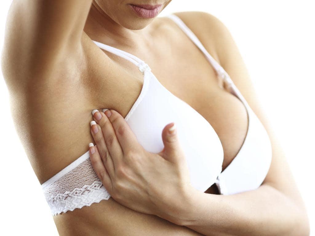Νέα εξέταση αίματος θα ανιχνεύει τον καρκίνο του μαστού έως και 5 χρόνια πριν την εμφάνιση συμπτωμάτων