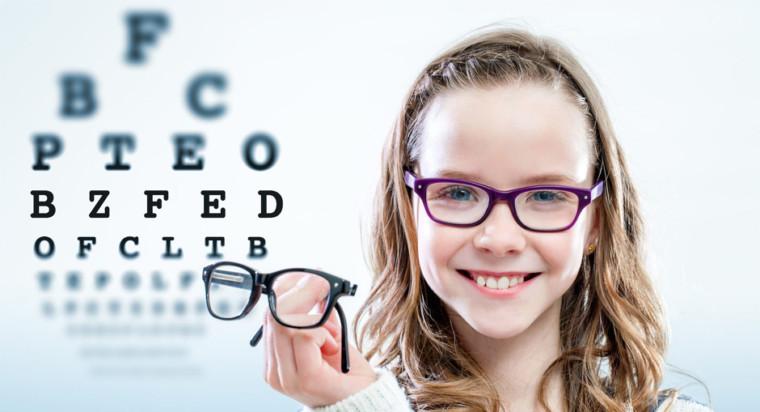 ΕΟΠΥΥ: Τι αλλάζει στην αποζημίωση για γυαλιά οράσεως και ειδικές θεραπείες
