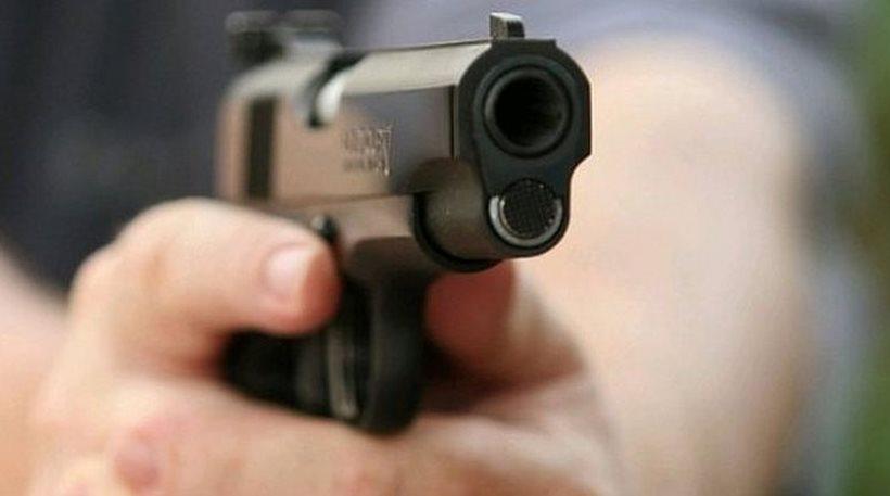 Πανικός σε σχολείο της Κρήτης – Mαθητής έβγαλε όπλο