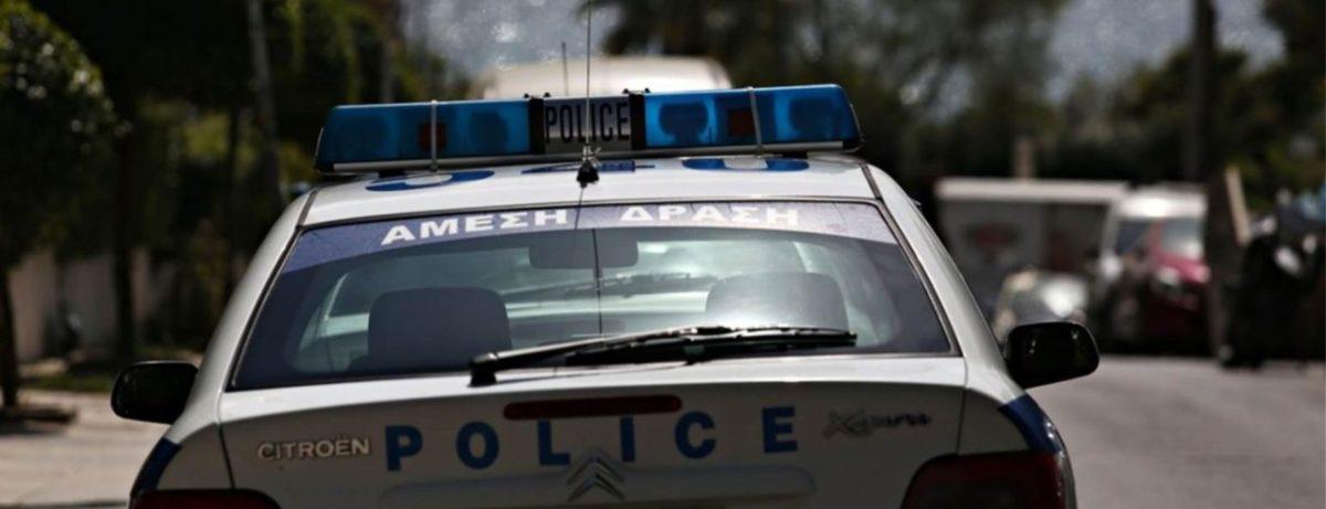 Καμίνια: Τι δηλώνει η 48χρονη μάνα μετά την επίθεση που δέχθηκε από τη 14χρονη κόρη της