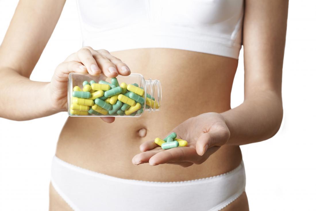 Ο ΕΟΦ προειδοποιεί: Μην χρησιμοποιείτε αυτό το προϊόν – Υπάρχει σοβαρός κίνδυνος για την υγεία σας