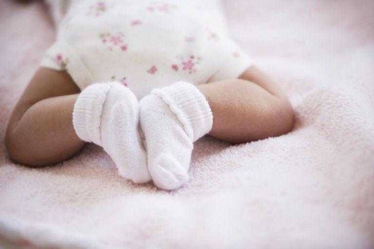 Έκκληση για βοήθεια: Οικογένεια με 7 παιδάκια ζητά πάνες, γάλα και ρουχαλάκια για μωράκι