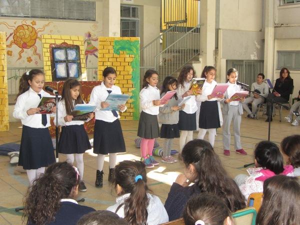 Γιορτή των Τριών Ιεραρχών 2020: Τι σχεδιάζει το Υπουργείο Παιδείας για τον φετινό εορτασμό