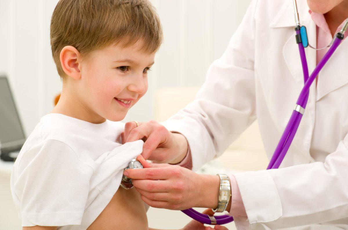 Τα 10 επιστημονικά «μαθήματα» που μας έδωσε το 2019 για την υγεία των παιδιών