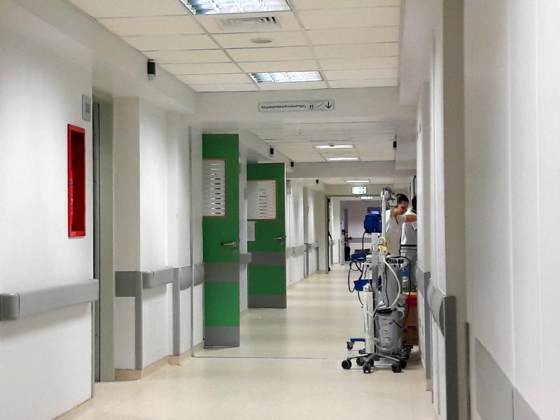 Η καλή είδηση της χρονιάς που έρχεται! Σε 24ωρη λειτουργία τα ανεξάρτητα Τμ. Επειγόντων Περιστατικών στα Νοσοκομεία