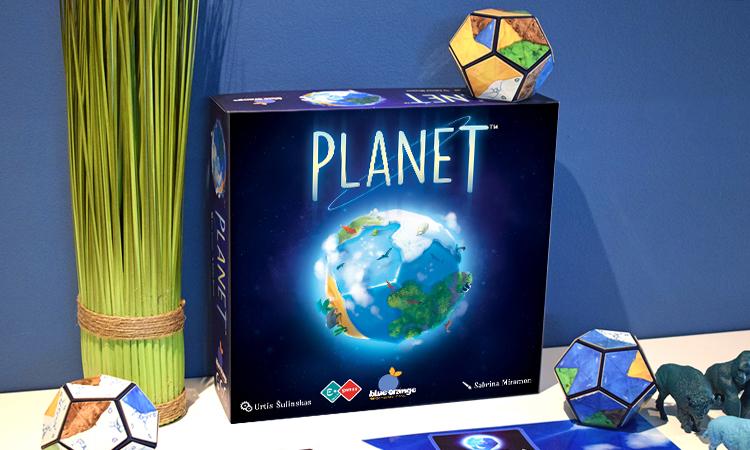 """Χριστούγεννα 2019: 2 τυχερά παιδάκια κερδίζουν τα επιτραπέζια παιχνίδια """"Παιχνίδια Κληρονόμων"""", """"Planet"""" και """"Μαγισσοδρομίες"""" από το Caelesteshop.gr"""