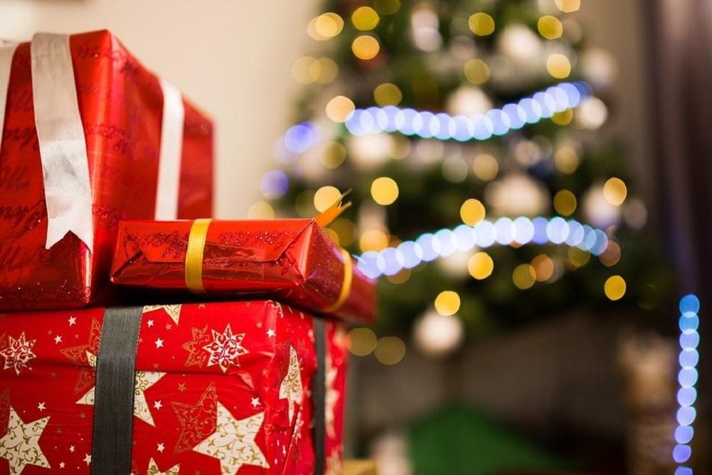 Δίνουμε όλοι το παρών στο χριστουγεννιάτικο bazaar της Ελληνογαλλικής Σχολής « Άγιος Ιωσήφ» (14/12)