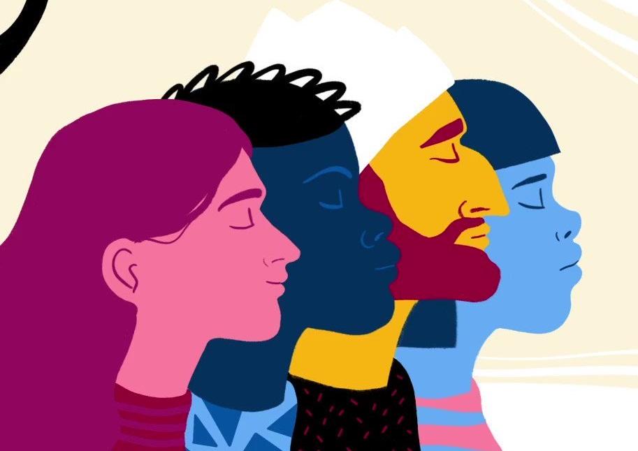 Την Ιστορία των Ανθρώπινων Δικαιωμάτων χρειάζεται να την γνωρίζουμε σήμερα περισσότερο από ποτέ!