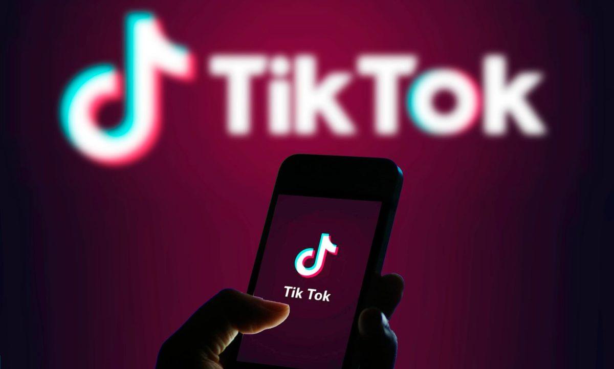 Φρίκη: 10χρονη πέθανε από ασφυξία μετά από το challenge «Blackout» στο TikTok!