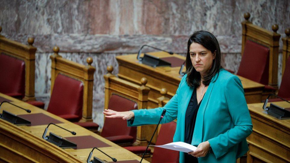 Υπουργείο Παιδείας: Με 153 ψήφους πέρασε η αναγνώριση των κολεγίων