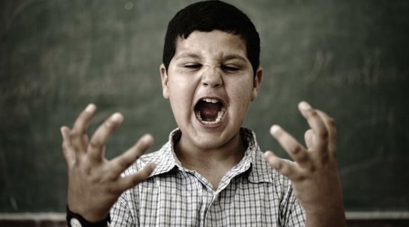 Το ξέσπασμα μιας δασκάλας: «Ο Έλληνας γονιός απαξίωσε πλήρως τον ρόλο του εκπαιδευτικού στα μάτια των παιδιών»