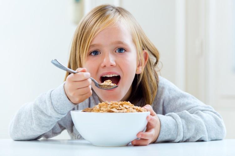 ΕΦΕΤ: Ανακαλείται γνωστό τρόφιμο λόγω υπέρβασης του δείκτη τοξικότητας για παιδιά