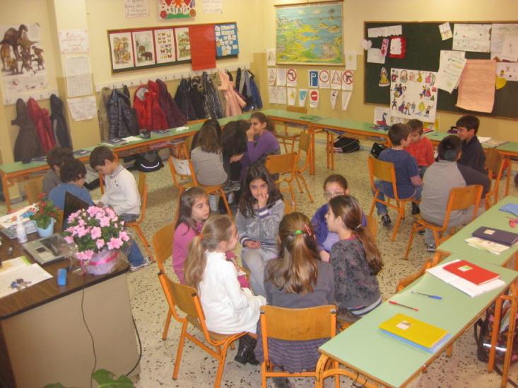 Υπουργείο Παιδείας: Ανοικτά και όχι κλειστά σχολεία στη γιορτή των Τριών Ιεραρχών