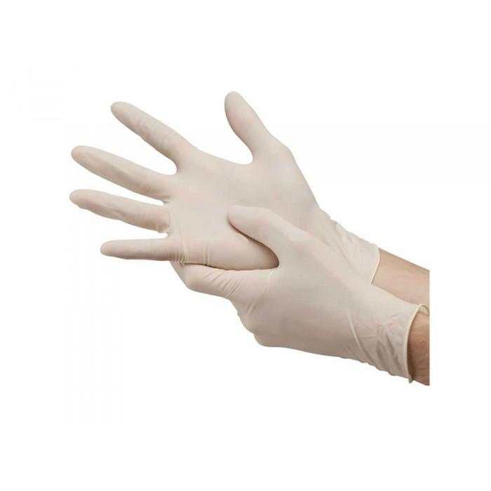 ΕΟΦ: Ανακαλούνται γάντια μιας χρήσης λόγω προδιαγραφών