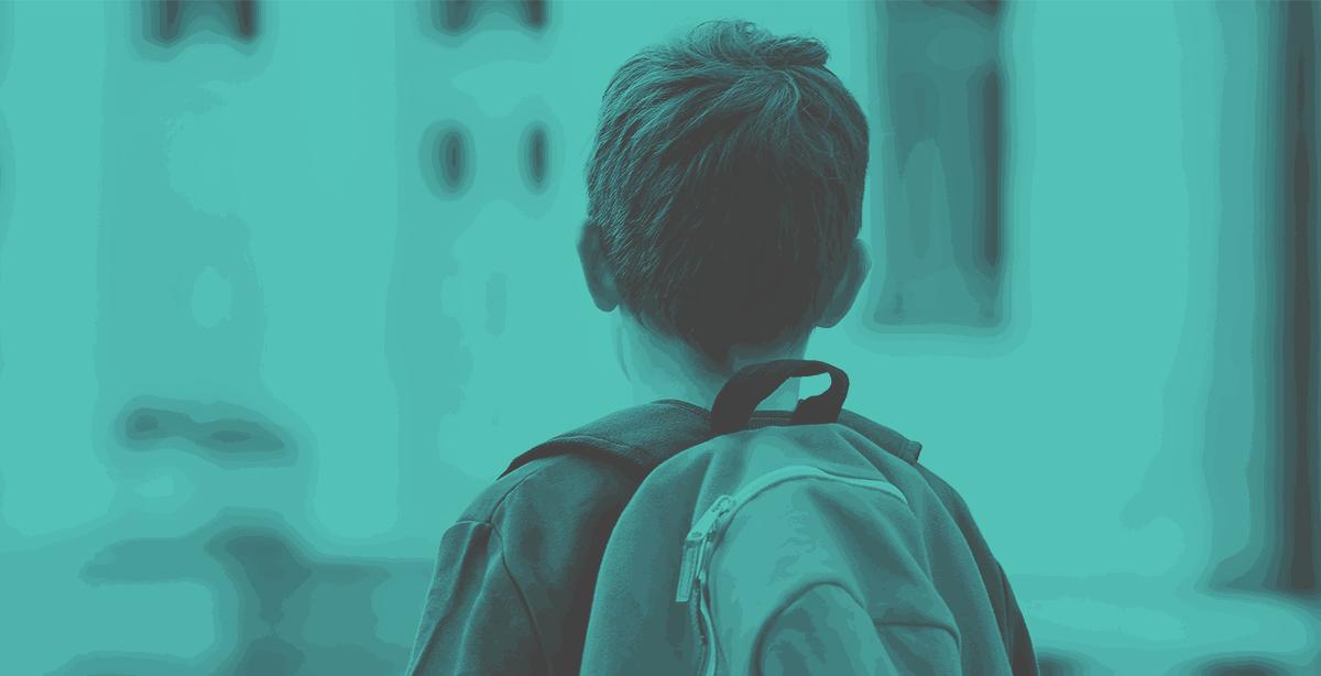 Γονείς και δάσκαλοι, μη στερείτε από τα παιδιά τα λάθη τους