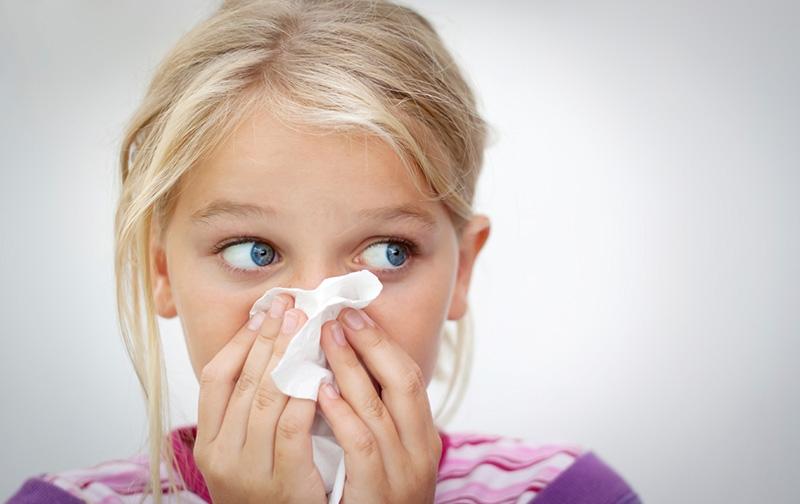 Υπ. Παιδείας: Αυτά είναι τα 8 αναλώσιμα που πρέπει να υπάρχουν σε κάθε σχολείο για να μην εξαπλωθεί η γρίπη