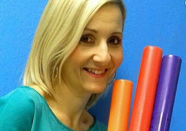 Μία Ελληνίδα καθηγήτρια μουσικής υποψήφια για το Παγκόσμιο Βραβείο Δασκάλου 2020
