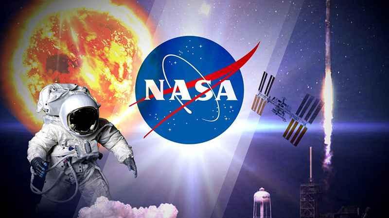 Δύο Έλληνες μαθητές λυκείου θα ταξιδέψουν στην Αμερική και θα εκπαιδευτούν στη NASA!