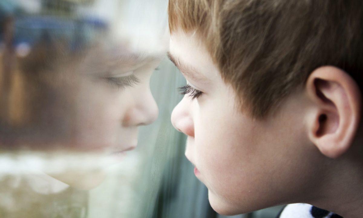 Επιληψία στα παιδιά & Αυτισμός: Όλα όσα πρέπει να ξέρουν οι γονείς στο δωρεάν σεμινάριο του infokids.gr (8/2)