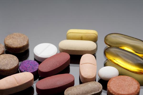 ΕΟΦ: Ανακαλείται γνωστό συμπλήρωμα διατροφής – Περιέχει αυξημένα επίπεδα αρωματικών υδρογονανθράκων