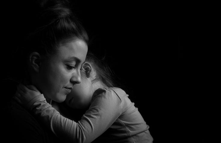 Έκκληση για βοήθεια: Άνεργη μητέρα που μεγαλώνει μόνη της τα 4 παιδιά της ζητά τρόφιμα και ρούχα