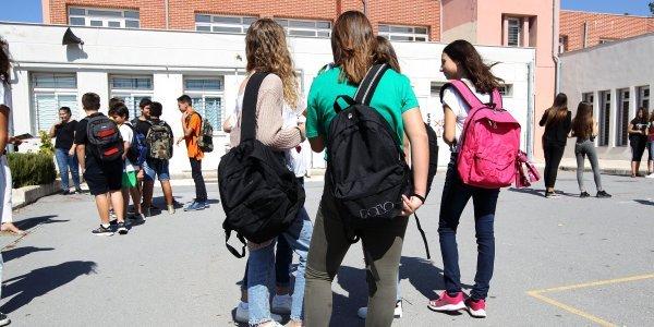 Νίκη Κεραμέως: Αυτή είναι η μεγάλη αλλαγή που έρχεται στις σχολικές εκδρομές