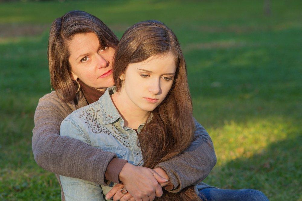 6+1 τρόποι για να ενισχύσω την αυτοεκτίμηση του παιδιού μου