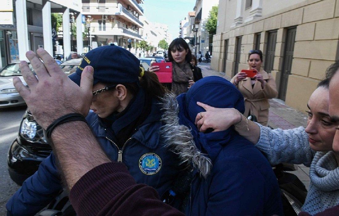 Νεκρό βρέφος στην Πάτρα: «Ο πατέρας γνώριζε για την κύηση και ήταν αρνητικός» λέει ο δικηγόρος της μάνας