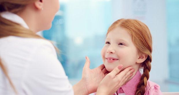 Μόνο 4 θεραπείες για καρκίνο έχουν εγκριθεί για πρώτη χρήση σε παιδιά τα τελευταία 40 χρόνια – Γιατί;