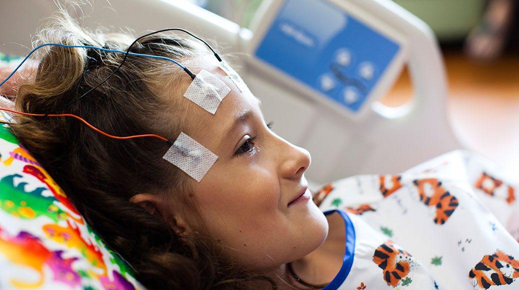 Επιληψία στα παιδιά & Αυτισμός: Η άποψη του παιδονευρολόγου
