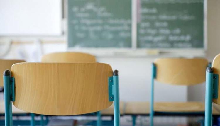 Η εποχική γρίπη συνεχίζει ακάθεκτη: Ποια σχολεία θα είναι κλειστά αύριο, Τρίτη 11 Φεβρουαρίου