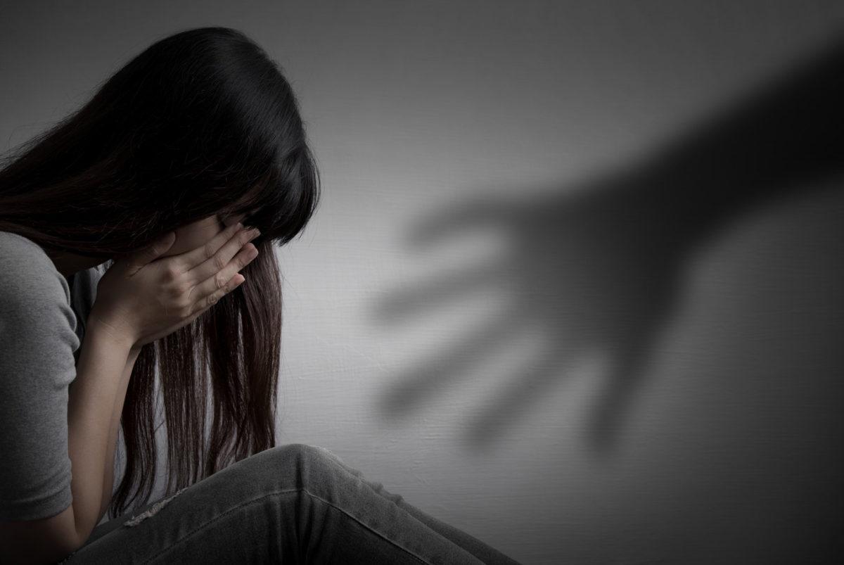 Κρήτη: Αυτή είναι η ποινή που επιβλήθηκε στον 47χρονο ακτινολόγο για ασέλγεια σε μαθήτρια μέσα σε Κέντρο Υγείας