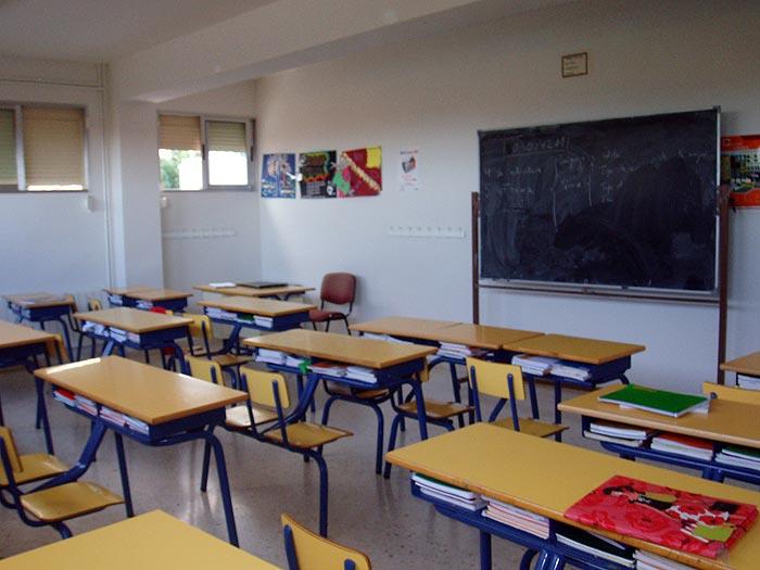 Γρίπη 2020: Αυτά τα σχολεία θα είναι κλειστά την Δευτέρα 17 Φεβρουαρίου