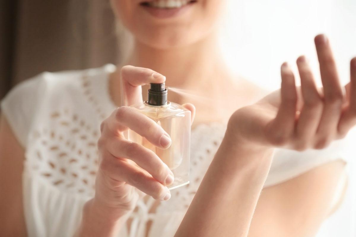 Ανακαλούνται από την αγορά άρωμα και κρέμα χεριών – Κίνδυνος αλλεργικής δερματίτιδας