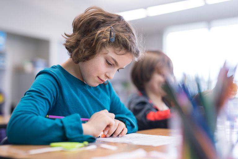 Οι πρώτοι μόνιμοι διορισμοί μέσω ΑΣΕΠ, στην Ειδική Αγωγή και Εκπαίδευση είναι γεγονός – Η λίστα επιτυχόντων