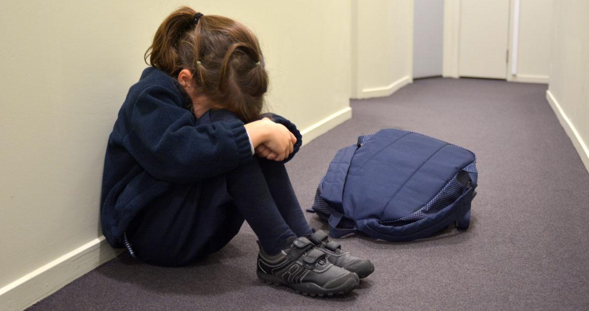 Καβάλα: Νέα καταγγελία για περιστατικό bullying στο σχολείο που έφαγε ξύλο ο 8χρονος