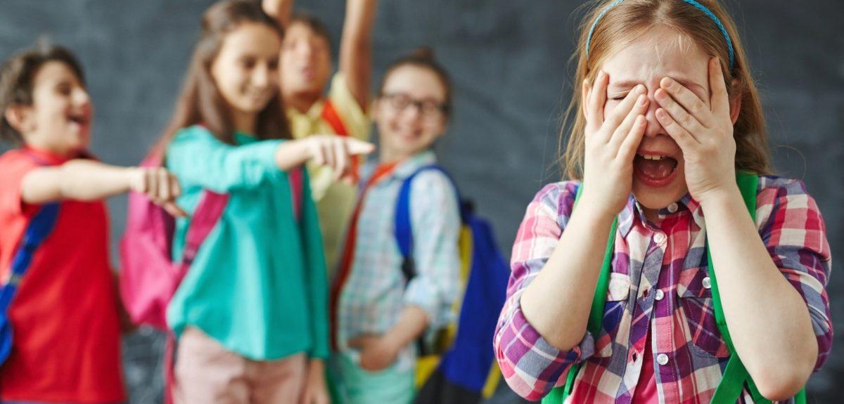 30 σχολεία από την Μακεδονία βρήκαν τον τρόπο να αντιμετωπίσουν τα περιστατικά bullying με θεαματικά αποτελέσματα