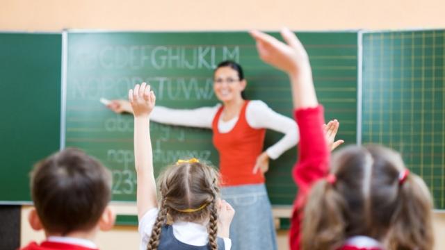 120 υποτροφίες για την εκμάθηση αγγλικών: Από το Ίδρυμα Υποτροφιών Μιχαήλ Λάσκαρη