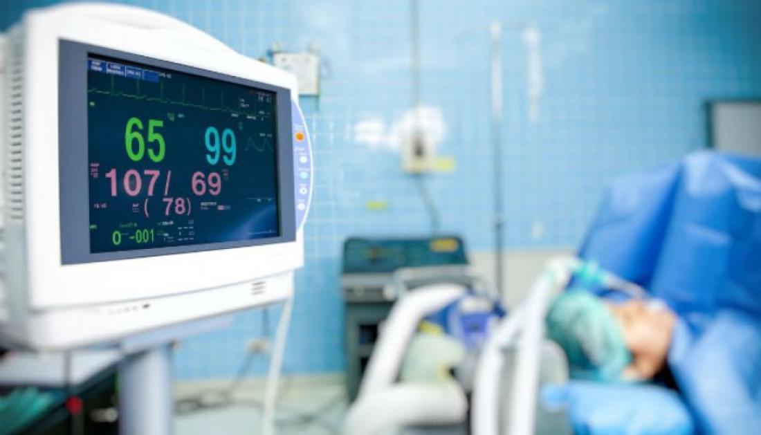 Εποχική γρίπη 2020: Στους 77 οι νεκροί από τη γρίπη – 17 νεκροί μέσα σε μία εβδομάδα