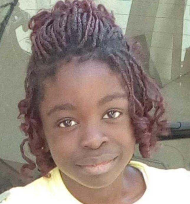 Γιατί «εξαφάνισε» την 7χρονη Βαλεντίν ο πατέρας της; Όλο το παρασκήνιο της υπόθεσης – Ο ρόλος της μαμάς