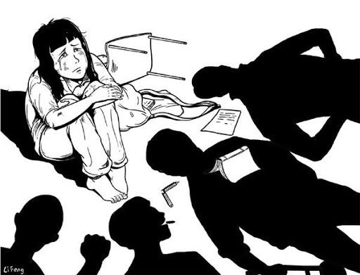 """Πανελλήνια Σχολική Μέρα κατά της Βίας στο Σχολείο: Οι μαθητές λένε """"όχι"""" στο bullying με δράσεις (3-6/3)"""